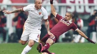 Soi kèo Torino vs AS Roma, 20h00 ngày 22/10, VĐQG Italia