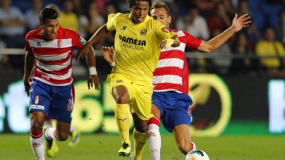 Soi kèo Girona vs Villarreal, 21h15 ngày 15/10, VĐQG Tây Ban Nha