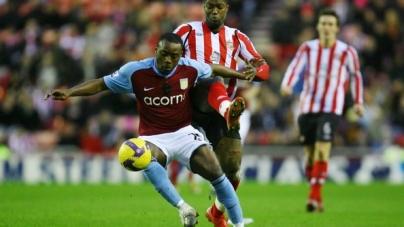 Soi kèo Aston Villa vs Sunderland, 02h45 ngày 22/11, Hạng Nhất Anh