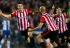 Soi kèo Athletic Bilbao vs Villarreal, 02h45 ngày 20/11, VĐQG Tây Ban Nha