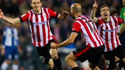 Soi kèo Athletic Bilbao vs Ostersunds FK, 03h00 ngày 03/11, Europa League