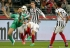Soi kèo Eintracht Frankfurt vs Werder Bremen, 02h30 ngày 04/11, VĐQG Đức