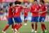 Soi kèo Hàn Quốc vs Colombia, 18h00 ngày 10/11, Giao Hưu Quốc Tế