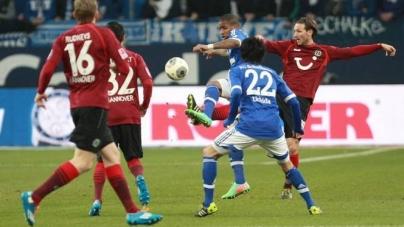 Soi kèo Hannover vs VfB Stuttgart, 02h30 ngày 25/11, VĐQG Đức