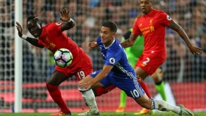 Soi kèo Liverpool vs Chelsea, 00h30 ngày 26/11, Ngoại Hạng Anh