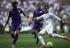 Soi kèo Real Madrid vs Malaga, 22h15 ngày 25/11, VĐQG Tây Ban Nha