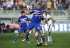 Soi kèo Bologna vs Sampdoria, 21h00 ngày 25/11, VĐQG Ý