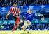 Soi kèo Southampton vs Everton, 20h30 ngày 26/11, Ngoại Hạng Anh