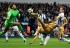 Soi kèo Tottenham Hotspur vs West Bromwich, 22h00 ngày 25/11, Ngoại Hạng Anh