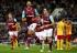 Soi kèo West Ham United vs Liverpool, 00h30 ngày 05/11, Ngoại Hạng Anh