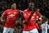 Soi kèo Manchester United vs Brighton & Hove Albion, 22h00 ngày 25/11, Ngoại Hạng Anh