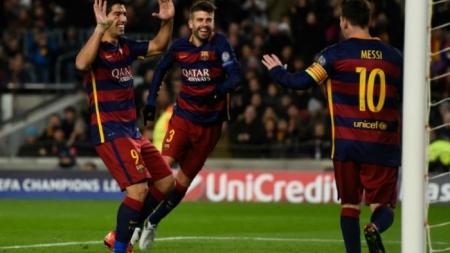 Soi kèo Celta Vigo vs Barcelona, 01h00 ngày 05/01, Cúp nhà vua Tây Ban Nha