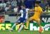Soi kèo Malaga vs Espanyol, 03h00 ngày 09/01, VĐQG Tây Ban Nha