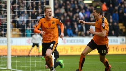 Soi kèo Birmingham vs Wolves, 02h45 ngày 05/12, Hạng Nhất Anh