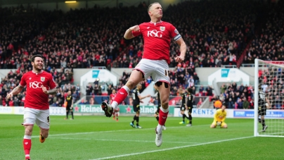 Soi kèo Sheffeild United vs Bristol City, 02h45 ngày 09/12, Hạng Nhất Anh