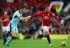 Soi kèo Manchester United vs Burnley, 22h00 ngày 26/12, Ngoại Hạng Anh