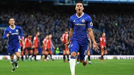 Soi kèo Chelsea vs AFC Bournemouth, 02h45 ngày 21/12, Cup Liên Đoàn Anh