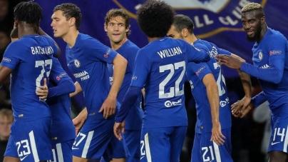 Soi kèo Chelsea vs Newcastle, 19h30 ngày 02/12, Ngoại Hạng Anh