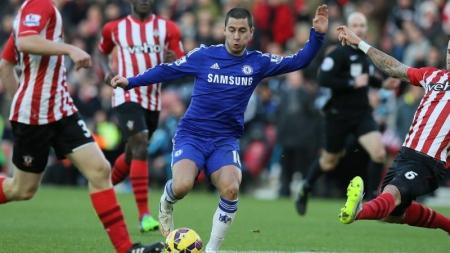 Soi kèo Chelsea vs Southampton, 22h00 ngày 16/12, Ngoại Hạng Anh