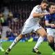 Soi kèo Everton vs Swansea City, 03h00 ngày 19/12, Ngoại Hạng Anh