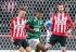 Soi kèo FC Groningen vs Sparta Rotterdam, 18h30 ngày 24/12, VĐQG Hà Lan