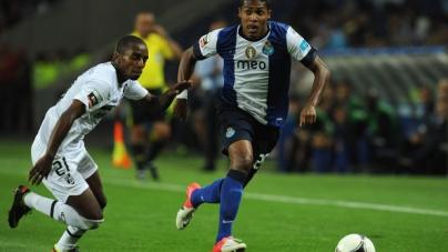 Soi kèo FC Porto vs Vitoria Guimaraes, 03h15 ngày 15/12, Cúp QG Bồ Đào Nha