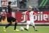 Soi kèo Feyenoord Rotterdam vs Roda JC Kerkrade, 22h45 ngày 24/12, VĐQG Hà Lan