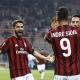 Soi kèo Hellas Verona vs AC Milan, 18h30 ngày 17/12, VĐQG Italia