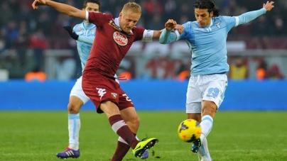 Soi kèo Lazio vs Torino, 03h00 ngày 12/12 VĐQG Italia