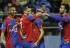 Soi kèo Levante vs Leganes, 03h30 ngày 20/12, VĐQG Tây Ban Nha