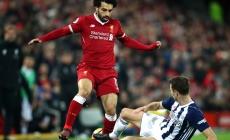 Soi kèo AFC Bournemouth VS Liverpool, 23h30 ngày 17/12, Ngoại Hạng Anh