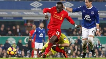 Soi kèo Liverpool vs Everton, 21h15 ngày 10/12, Ngoại Hạng Anh