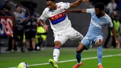 Soi kèo Atalanta vs Lyonnais, 01h00 ngày 08/12, UEFA Europa League