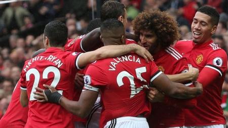 Soi kèo Bristol City vs Manchester United, 03h00 ngày 21/12, Cup Liên Đoàn Anh