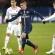 Soi kèo Stade Rennais vs Paris Saint Germain, 23h00 ngày 16/12, VĐQG Pháp