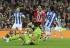 Soi kèo Athletic Bilbao vs Real Sociedad, 22h15 ngày 16/12, VĐQG Tây Ban Nha