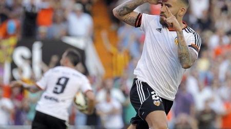 Soi kèo Valencia vs Girona,  22h15 ngày 06/01, VĐQG Tây Ban Nha