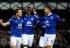 Soi kèo Everton vs Huddersfield Town, 22h00 ngày 02/12, Ngoại Hạng Anh