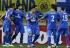 Soi kèo Getafe vs Las Palmas, 01h30 ngày 21/12, VĐQG Tây Ban Nha
