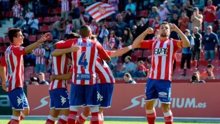 Soi kèo Eibar vs Girona, 01h30 ngày 22/12, VĐQG Tây Ban Nha