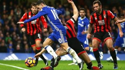 Soi kèo Chelsea vs Bournemouth, 02h45 ngày 01/02, Ngoại Hạng Anh