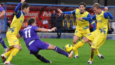 Soi kèo Fiorentina vs Hellas Verona, 21h00 ngày 28/01, VĐQG Italia