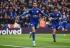 Soi kèo Leicester City vs Watford, 22h00 ngày 20/01, Ngoại Hạng Anh