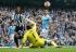 Soi kèo Manchester City vs Newcastle, 00h30 ngày 21/01 Ngoại Hạng Anh