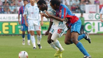 Soi kèo Caen vs Marseille, 02h45 ngày 20/01, VĐQG Pháp