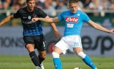 Soi kèo Atalanta vs Napoli, 18h30 ngày 21/01 VĐQG Italia