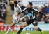 Soi kèo Newcatle vs Swansea City,  22h00 ngày 13/01, Ngoại Hạng Anh