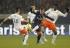 Soi kèo Paris Saint Germain vs Montpellier, 23h00 ngày 27/01, VĐQG Pháp
