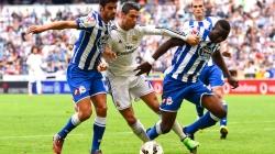 Soi kèo Real Madrid vs Deportivo La Coruna, 22h15 ngày 21/01, VĐQG Tây Ban Nha