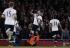 Soi kèo Southampton vs Tottenham Hotspur, 23h00 ngày 21/01 Ngoại Hạng Anh